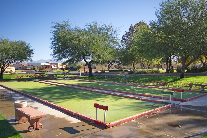 Sun City West Az >> Sahuarita AZ - Pictures, posters, news and videos on your pursuit, hobbies, interests and worries