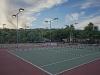tennis1_resize