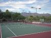 tennis2_resize