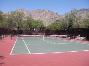 Canyon View Condos
