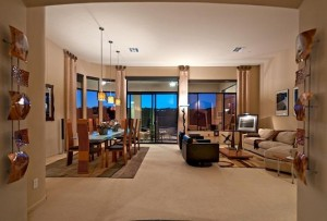 Tucson Luxury Rentals