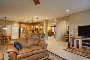 Tucson Real Estate Marketing