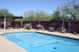 Luxury Tucson Homes For Rent