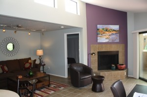 Tucson Vacation Rental