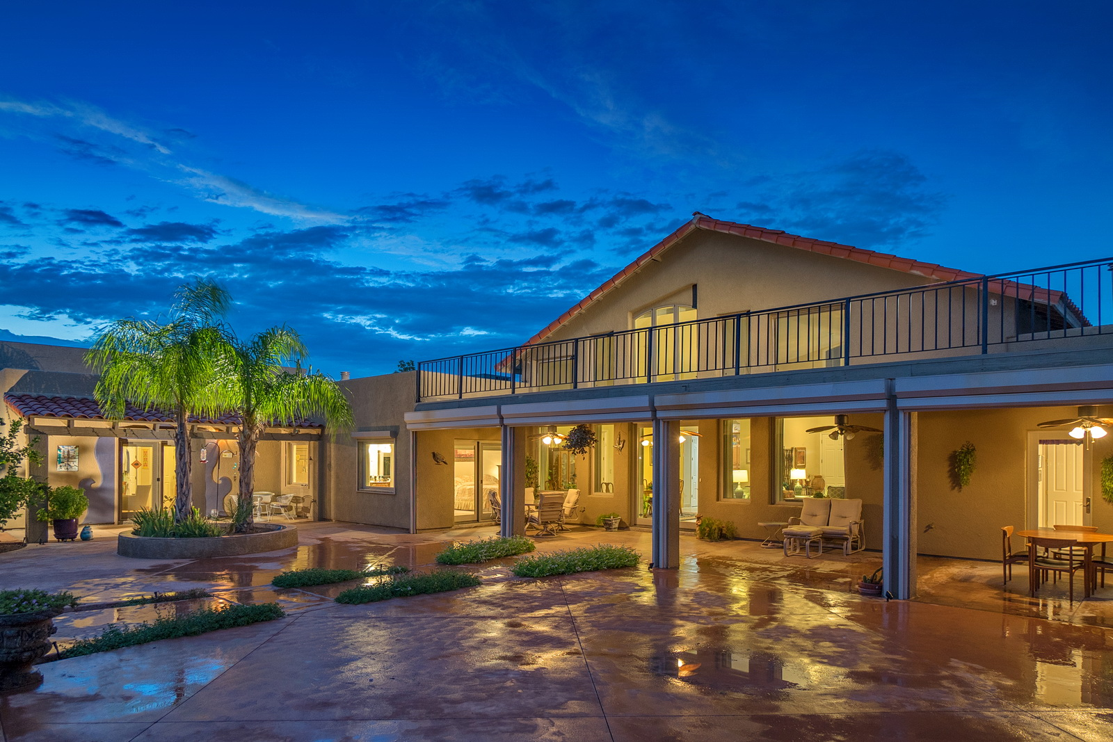 Easily Search Tucson Homes For Sale Tucson Real Estate And Tucson Homes For Rent Tucson Real