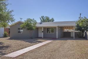 University Of Arizona Real Estate