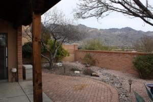Luxury Tucson Townhome