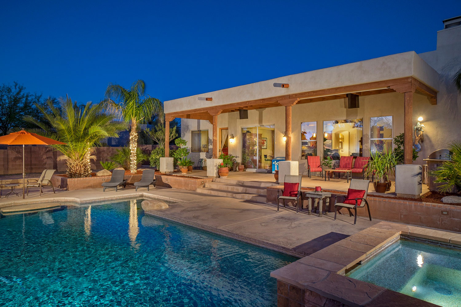 Great Tucson Real Estate Sales, Tucson Property Managers And Luxury Home  Specialists
